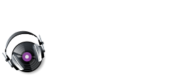 WAYNE JONES   D.J. SERVICE